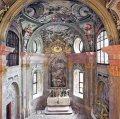 Antol - kaplnka