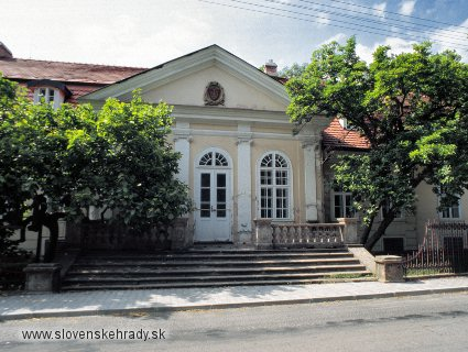 Borčice