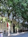 Bratislava - Pálffyho palác
