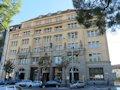 Bratislava - Bankový palác