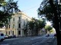 Bratislava - Karacsonyiho palác