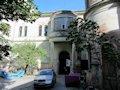 Bratislava - Pistoriho palác