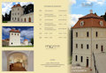 Chtelnica - kaštieľ - múzeum a galéria