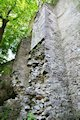 Dobrá Voda - hrad