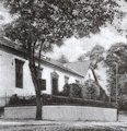 Dubník - kaštieľ Paálovcov