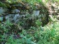Hrabušický hrad