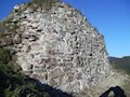 Kamenica - hrad