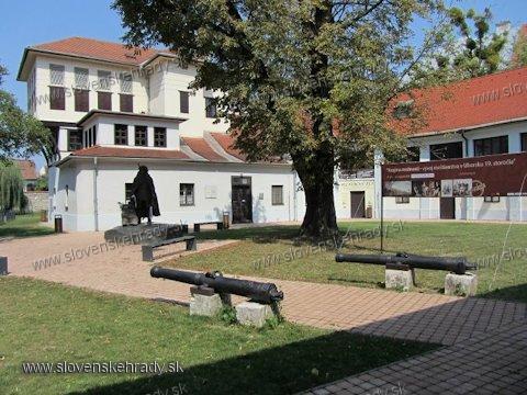 Košice - Rodošto