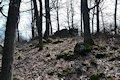 Kramársky vrch