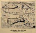 Levice - mestské hradby