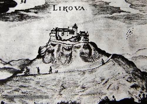 Likava