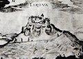 Likava - hrad
