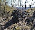 Litava - hrad