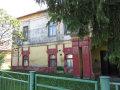 Pečovská Nová Ves - barokový kaštieľ
