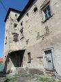 Pečovská Nová Ves - renesančný kaštieľ
