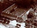 Piešťany - kúria