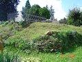 Rožňavský hrad