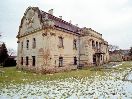 Sasinkovo