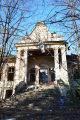 Skároš - klasicistická kúria