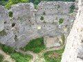 Topoľčiansky hrad