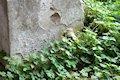 Vajka nad Žitavou - neskorobarokový kaštieľ