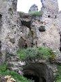 Viniansky hrad