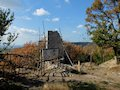 Viniansky hrad - Viniansky hrad