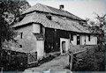 Záturčie - renesančná, tzv. Dávidovská kúria