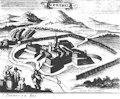 Zemný hrad