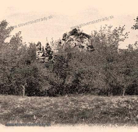 Zoltánka